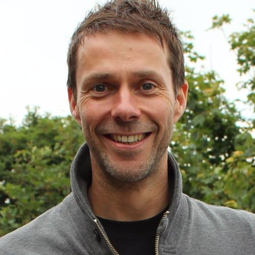 PaulSeed's avatar