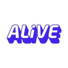 ALiVE Recordings