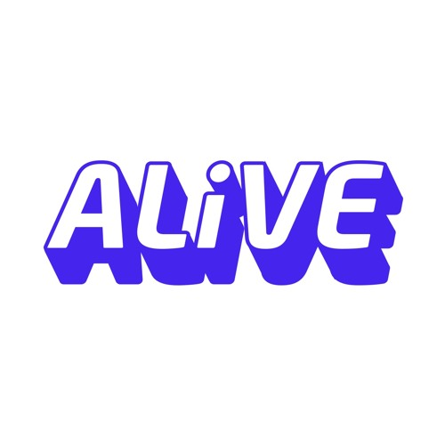ALiVE Recordings's avatar