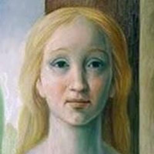 Elwira Polanicka's avatar