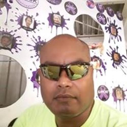 Welson Inoke's avatar