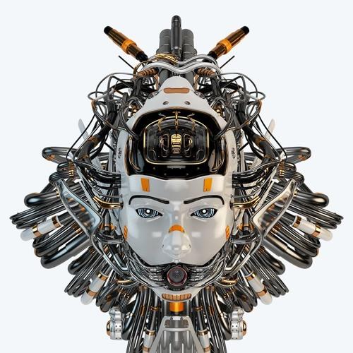 In Flux's avatar