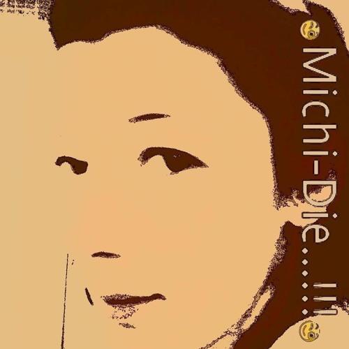 Michi Die's avatar