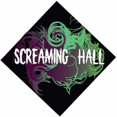 Screaming Hall's avatar