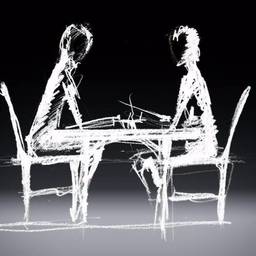 bentripmusic's avatar