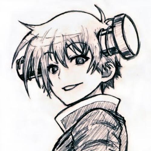 JaboVanDyke's avatar