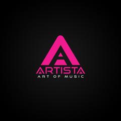 ארטיסטה החברה למוסיקה - Artista