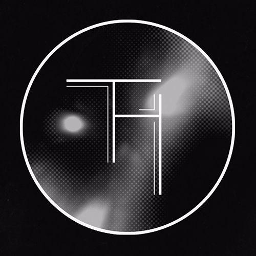 Trade Heroes's avatar