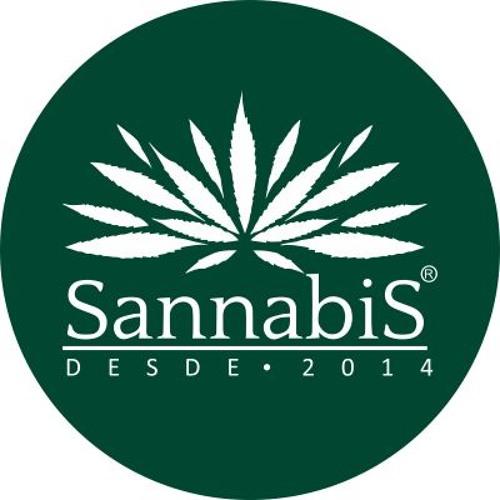 Marketing Sannabis's avatar