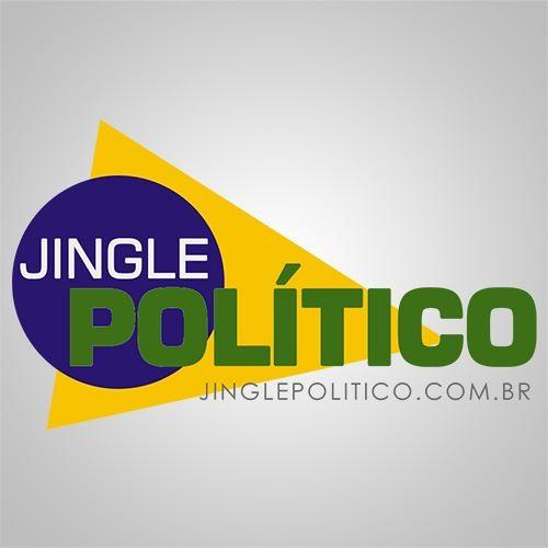 Jingle 01