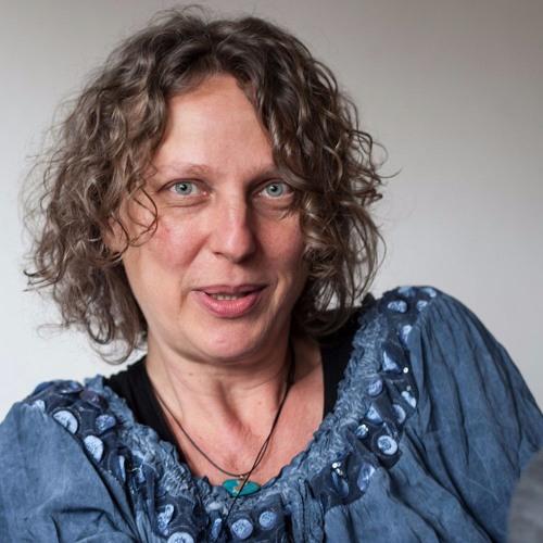 Ulrike Bischof's avatar