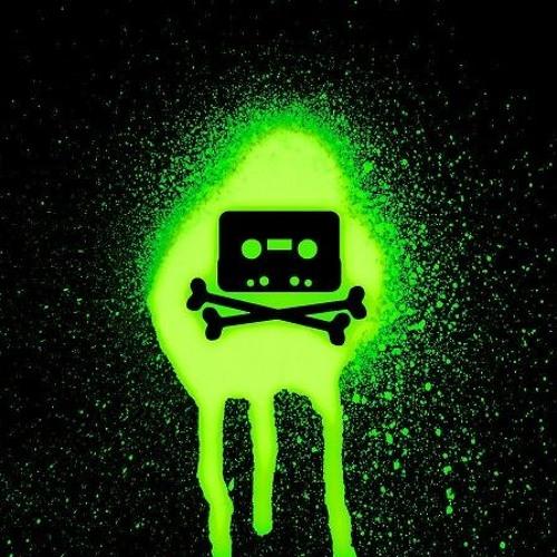 MiguelAngellDJ's avatar