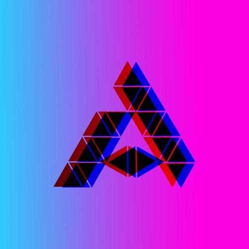 Arythmetik's avatar