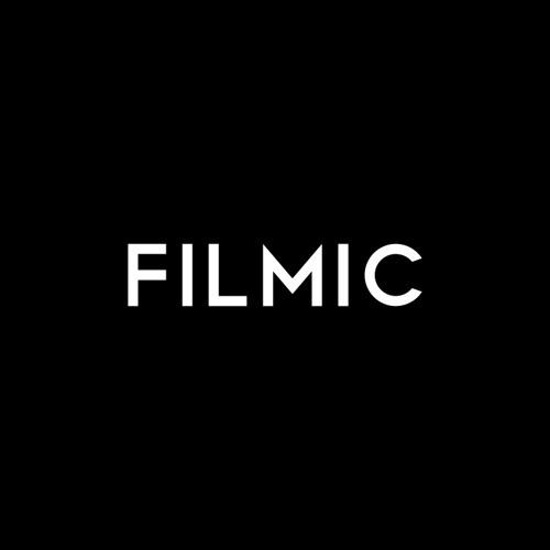 FILMIC's avatar