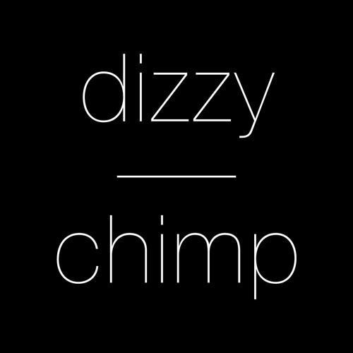 Dizzy Chimp's avatar