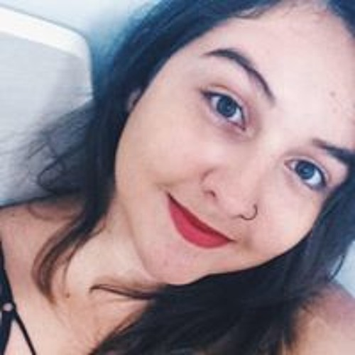 Gabriela Neri's avatar