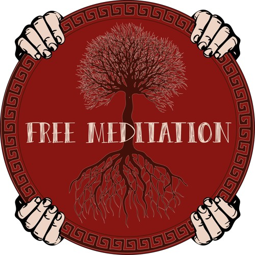 Free Meditation's avatar