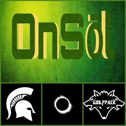 Onsol Music's avatar