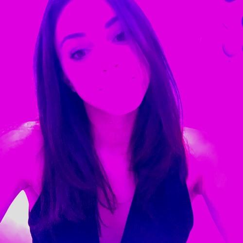 Jess Steitz's avatar