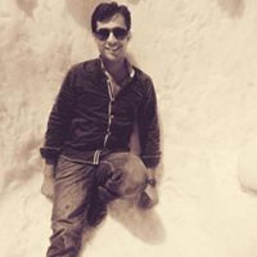 user404479125's avatar