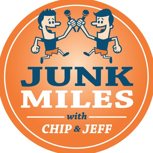 Junk Miles with Chip & Jeff's avatar