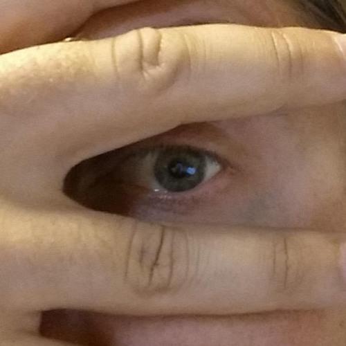 Divided Fingers's avatar