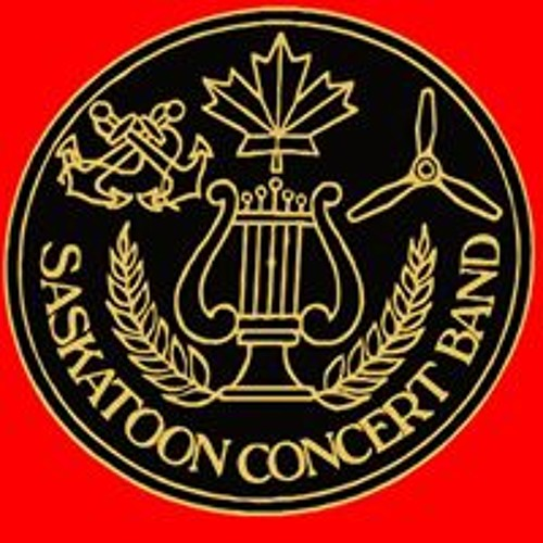 Saskatoon Concert Band's avatar