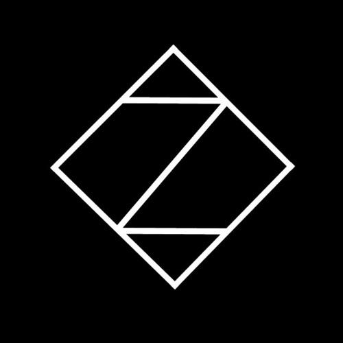 Studio Zung's avatar