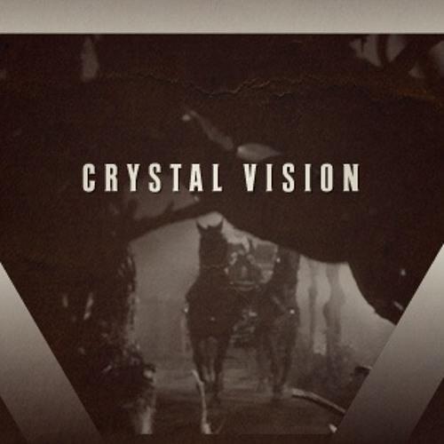 Crystal Vision's avatar