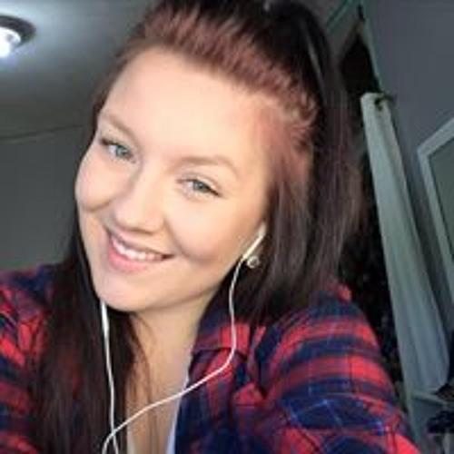 Raelyn Ann's avatar