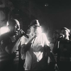 bpmsounds.com Friday Night Live Freestyle Mix - June 19 2015