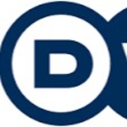 D.Will #39's avatar