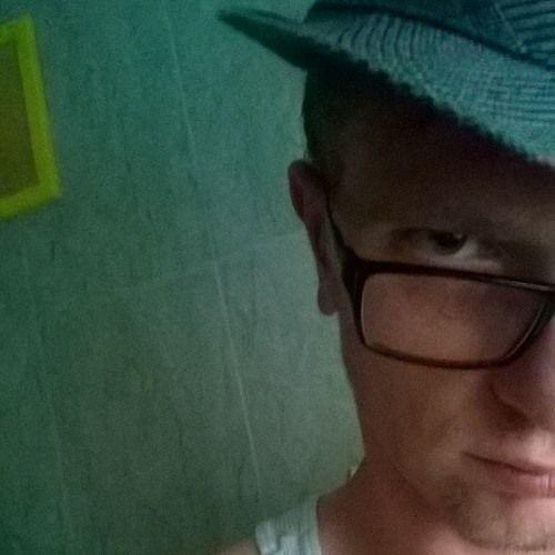 OfBs D.s B.s.e's avatar