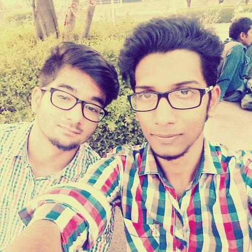 Saad 4's avatar