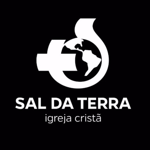 Sal da Terra Uberlândia's avatar