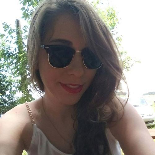 Karina Reck's avatar