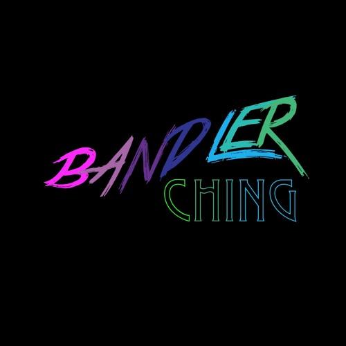 Bandler Ching's avatar