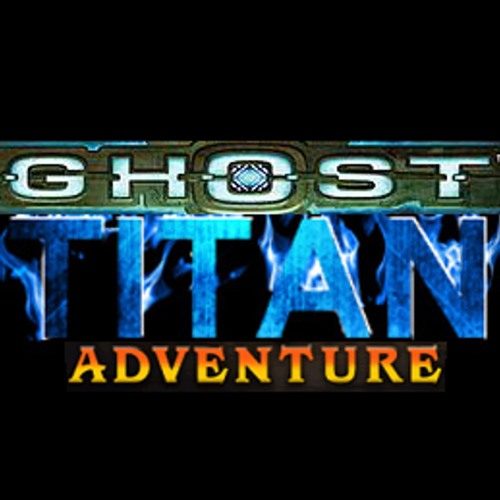 Ghost Titan Adventure's avatar