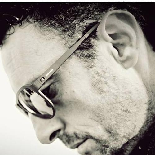 Gianrico Leoni's avatar
