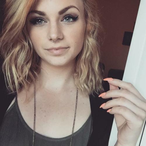 Kayla P's avatar