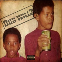 Rae Sremmurd (Feat. Gucci Mane x Dru Wills) Black Beatles UNAUTHORIZED remix