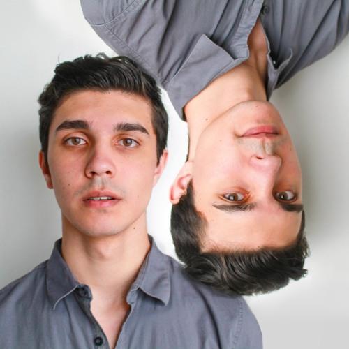 Emil Melgarejo's avatar