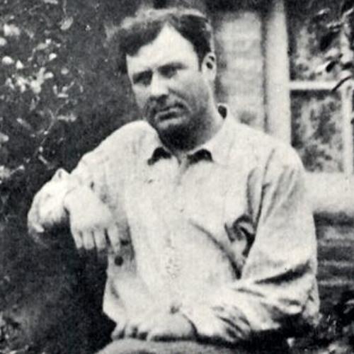 Eugene Atget's avatar