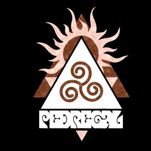Pedregal-Chile's avatar