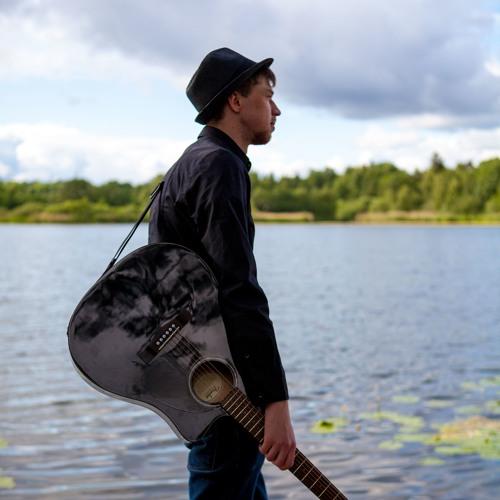 Dann Nilsson's avatar