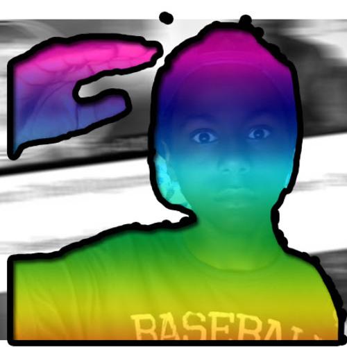 User 645691290's avatar