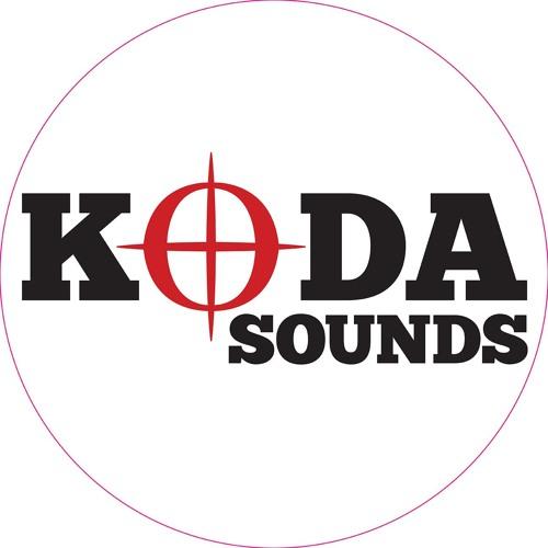 kodasounds's avatar