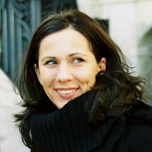 Susanne Kessel - Pianist's avatar