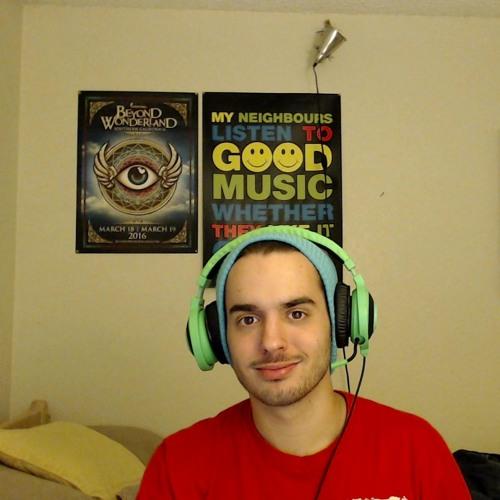 Samwise's avatar
