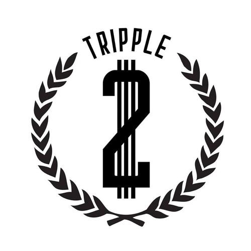 Tripple 2's avatar